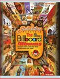 The Billboard Albums, , 0898201667