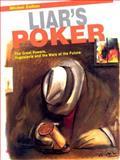 Liar's Poker, Michel Collon, 0965691667