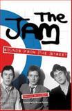 The Jam, Graham Willmott, 1903111668