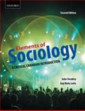 Elements of Sociology 9780195431667