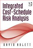 Practical Cost Risk Analysis, Hulett, David, 0566091666