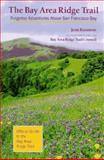 The Bay Area Ridge Trail, Rusmore, Jean, 0899971660