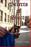 The Secrets of Sheets, Pamela L. Laskin, 091105166X