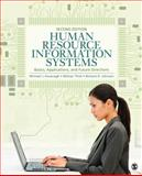 Human Resource Information Systems : Basics, Applications, and Future Directions, , 1412991668