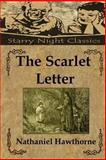 The Scarlet Letter, Nathaniel Hawthorne, 1482051664