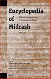 Encyclopedia of Midrash : Biblical Interpretation in Formative Judaism, , 9004141669