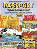 Passport to World Band Radio, Lawrence Magne, 0914941666