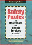 Safety Puzzles for Healthcare Services 9781599961668