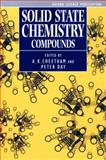 Solid State Chemistry - Compounds Vol. 2, , 0198551665