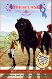 Welcome to Horseland, Annie Auerbach, 0061341673