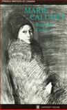 Marie Calumet, Rodolphe Girard, 0887721672
