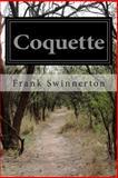 Coquette, Frank Swinnerton, 1499161670