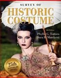 Survey of Historic Costume 6th Edition