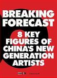 Breaking Forecast, Jerome Sans, 9881881676