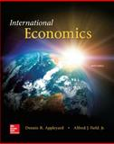 International Economics, Field, Alfred and Cobb, 0078021677