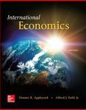International Economics, Field, Alfred and Cobb, 0078021677