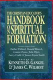 The Christian Educator's Handbook on Spiritual Formation, , 0801021677