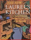 The New Laurel's Kitchen, Laurel Robertson and Carol L. Flinders, 0898151678