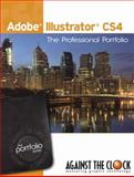 Adobe Illustrator CS4 : The Professional Portfolio, Kendra, Erika and Against The Clock, 0981521673