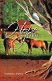 Hope Farm, Harriet Asher, 147591167X