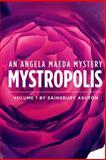 Mystropolis, Sainsbury Ashton, 1484061675