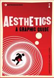 Introducing Aesthetics, Christopher Kul-Want, 1848311672