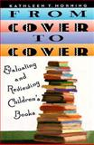 From Cover to Cover, Kathleen T. Horning, 006446167X