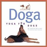Doga, Jennifer Brilliant and William Berloni, 0811841677