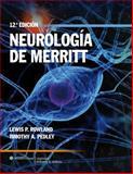 Neurologia de Merritt, , 8496921670