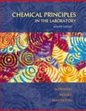 Chemical Principles in the Laboratory 7th Edition