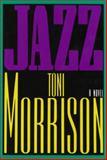Jazz, Toni Morrison, 0679411674