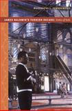 James Baldwin's Turkish Decade : Erotics of Exile, Zaborowska, Magdalena J. and Zaborowska, Magdalena, 0822341670