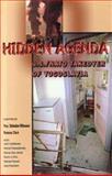Hidden Agenda, , 0965691675