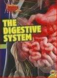 Digestive System, Simon Rose, 1489611673