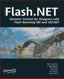 Flash.NET, Graeme Bull and Chris Bizzell, 1590591674