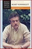 Kurt Vonnegut, New Edition, , 1604131675