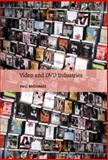 Video and DVD Industries, McDonald, Paul, 184457167X