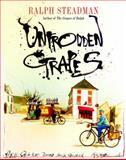 Untrodden Grapes, Ralph Steadman, 0151011672