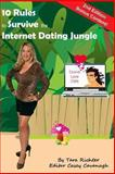 10 Rules to Survive the Internet Dating Jungle, Tara Richter, 1482051672
