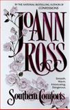Southern Comforts, JoAnn Ross, 1551661675