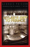 Hitler's Gift to France, Georges Poisson, 1929631677
