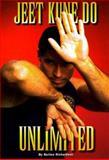 Jeet Kune Do Unlimited 9780865681675