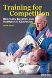 Training for Competition, David Meyer, 0897501675