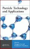 Particle Technology and Applications, , 1439881677