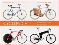 Cyclepedia, Michael Embacher, 1452101671