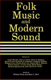 Folk Music and Modern Sound, , 1604731672