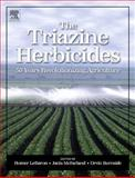 The Triazine Herbicides, , 0444511679