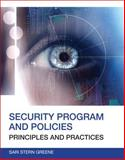 Security Program and Policies 2nd Edition