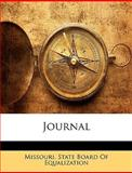 Journal, St Missouri State Board of Equalization, 1147581673