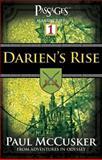 Darien's Rise, Paul McCusker, 1589971671